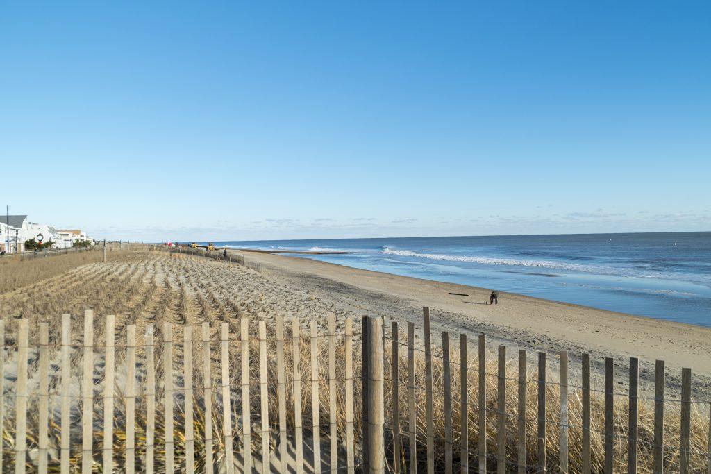 Bethany Beach, USA, Delaware