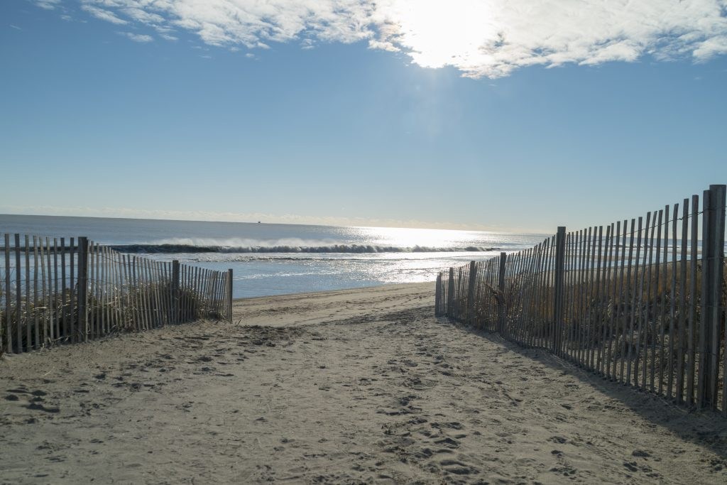 bethany beach delaware, USA