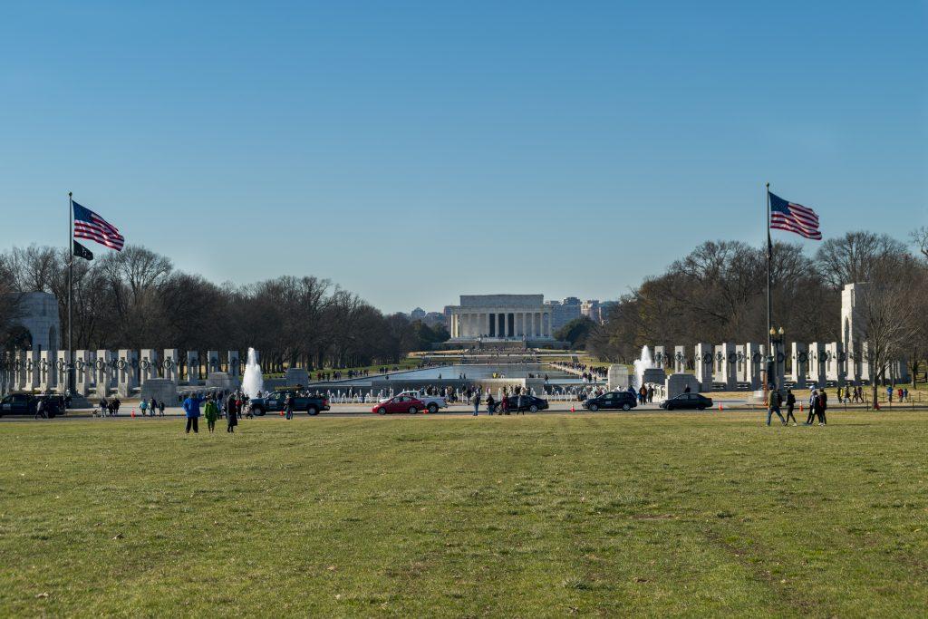 Washington D.C., USA,